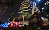 Vụ MobiFone mua AVG: 4 Phó tổng giám đốc MobiFone bị khởi tố