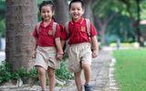 Cha mẹ cần chuẩn bị gì khi trẻ bước vào năm học mới