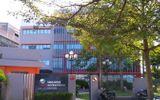 Con bị cho ngưng học, phụ huynh khởi kiện trường quốc tế Singapore chi nhánh Đà Nẵng