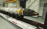 Mỹ duyệt bán 73 tên lửa đánh chặn trị giá 3,3 tỷ USD cho Nhật Bản