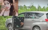 Vụ thiếu nữ 19 tuổi tử vong trên ô tô: Bàng hoàng lời kể nhân chứng