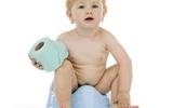 Xua tan nỗi lo rối loạn tiêu hóa ở trẻ em nhờ sản phẩm thảo dược