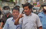 Chủ tịch TP.HCM Nguyễn Thành Phong: Chấp thuận cho ông Đoàn Ngọc Hải từ chức