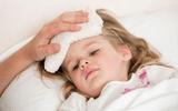 Có cốm vi sinh BEBUGOLD - không lo rối loạn tiêu hóa ở trẻ em