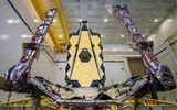 NASA ra mắt kính viễn vọng mới, tập trung tìm kiếm sự sống ngoài hành tinh