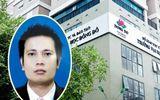 Chủ tịch HĐQT đại học Đông Đô Trần Khắc Hùng bị truy nã: Khi doanh nhân đi làm giáo dục
