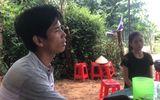 Đắk Lắk: Cậu lao xuống nước cứu cháu bất thành, 2 người tử vong thương tâm