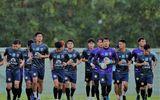 """HLV Thái Lan """"cấm"""" cầu thủ nhắc tới Việt Nam trong các buổi phỏng vấn"""