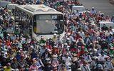 TP. HCM đầu tư hơn 4.800 tỷ đồng làm đường mới ở cửa ngõ Tân Sơn Nhất