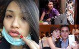 """Khi sao Việt từng là nạn nhân của thói vũ phu, bạo lực: """"Ngôn tình chỉ có trong phim ảnh?"""""""