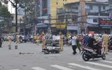 16 người thiệt mạng do tai nạn giao thông trong ngày nghỉ lễ thứ 2