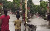 Hà Nội: Nghi án anh chém gia đình em trai giữa ban ngày, 5 người thương vong