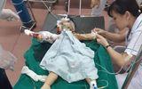 Vụ anh chém 5 người gia đình em ruột thương vong ở Hà Nội: Danh tính các nạn nhân