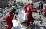 Tin tức thế giới mới nóng ngày 2/9: Saudi Arabia ném bom làm ít nhất 50 tù nhân Yemen thiệt mạng