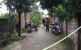 Vụ anh chém 5 người gia đình em ruột thương vong: Bác thông tin em trai cướp đất, làm giấy tờ giả