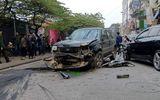 103 người thương vong vì tai nạn giao thông trong 3 ngày nghỉ lễ 2/9
