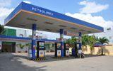 """""""Đại gia xăng dầu"""" Petrolimex mỗi tháng lãi hơn 500 tỷ đồng"""