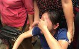 Vụ anh chém 5 người gia đình em ruột thương vong ở Hà Nội: Tình người ấm áp trong cơn hoạn nạn