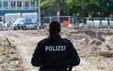 Sơ tán 15.000 người dân tại Đức do phát hiện bom