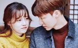 Lý do bất ngờ khiến Goo Hye Sun nhất quyết không chịu ly hôn dù bị chồng đối xử tệ bạc