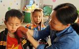 """Cô giáo dành cả tuổi thanh xuân vì trẻ em nghèo: Những """"đứa con"""" đã vá lành tâm hồn tôi"""
