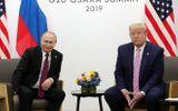 Tin tức thế giới mới nóng nhất ngày 6/9: Nga nghị bán vũ khí siêu thanh cho Mỹ