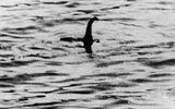 Bí ẩn quái vật hồ Loch-ness: Bất ngờ kết quả báo cáo nghiên cứu mới nhất