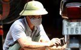 Vụ cháy công ty Rạng Đông: Bộ Y tế đưa ra khuyến cáo về sức khỏe của người dân