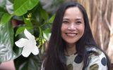 Nghệ sĩ Lê Vi: Cuộc đời tròn đầy hạnh phúc của người con gái Hà thành thuần khiết