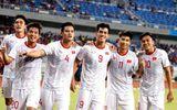 Truyền thông Trung Quốc nói gì khi đội nhà thua sốc trước U22 Việt Nam?