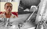 Vụ bé trai bị bác chém lìa tay ở Bắc Giang: Đối tượng có dấu hiệu trầm cảm