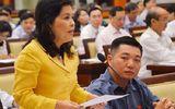 Bộ Công an truy nã nguyên Giám đốc sở Tài chính TP.HCM