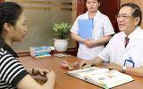 Khám phụ khoa tại phòng khám Đa khoa 52 Nguyễn Trãi có tốt không?