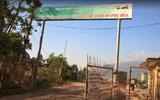Nhiều sai phạm tại hai dự án BT do Tập đoàn Phúc Lộc làm chủ đầu tư