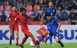 """Sau trận hòa Việt Nam, HLV Nishino nói """"Thái Lan đang tốt lên"""" hướng tới chiến thắng trên sân Indonesia"""