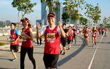 Thêm 3,000 cơ hội tham gia giải Marathon Quốc tế Thành phố Hồ Chí Minh Techcombank