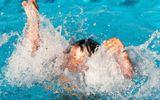 Xót xa hai chị em ruột đuối nước tử vong vì trốn người thân ra ao tắm giữa trưa