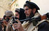 Khủng bố Taliban đe dọa Mỹ, chiếm thêm đất đai ở Afghanistan sau đàm phán thất bại