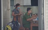 """Đà Nẵng: """"Nổ"""" mở trường học, người phụ nữ lừa vay hơn 100 tỉ đồng"""