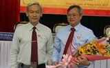 Thủ tướng phê chuẩn kết quả bầu chức vụ Chủ tịch UBND tỉnh Đồng Nai