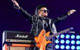 """Video tỷ phú Jack Ma hát """"Cuộc sống nở hoa"""" trong tiệc từ chức chủ tịch Alibaba"""