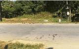 Quảng Nam: Hai xe máy va chạm kinh hoàng, 2 người tử vong
