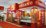 Kê khai hoá đơn bất hợp pháp, Vissan bị phạt và truy thu thuế 600 triệu đồng