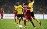 Đội tuyển Việt Nam có đúng 2 ngày chuẩn bị cho trận đấu với Malaysia
