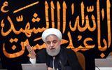 Hé lộ điều kiện đàm phán của Iran với Mỹ sau sự kiện cố vấn an ninh quốc gia từ chức