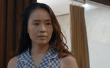 Hoa hồng trên ngực trái tập 11: Dỗ dành tiểu tam rồi về nhà đòi hỏi vợ, Thái nhận phản ứng phũ phàng