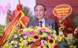 Đại hội XIII Hội Luật gia Việt Nam: Phát huy tinh thần đoàn kết, chủ động, sáng tạo, tiếp tục đổi mới