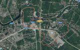 Hà Nam: Lựa chọn nhà đầu tư cho dự án thương mại 120 tỷ đồng