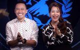 Cười nghiêng ngả trước màn giới thiệu nhầm bố của thí sinh Olympia trên sóng truyền hình