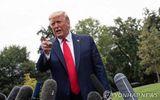 Ông Trump muốn gặp lại ông Kim Jong-un sau khi sa thải Cố vấn An ninh Quốc gia 'diều hâu'